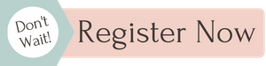 Register Now button for the Beauty Revealed Retreat